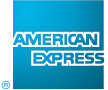 American Express - Lead Supporter